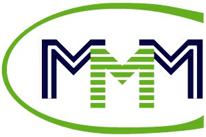 Mmm reassures trust,says it will bounce back on 14th Jan